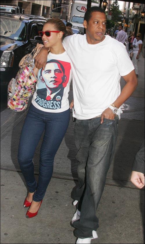 beyonce-obama-shirt-894efc